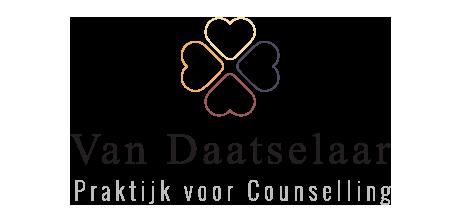 Van Daatselaar Counselling
